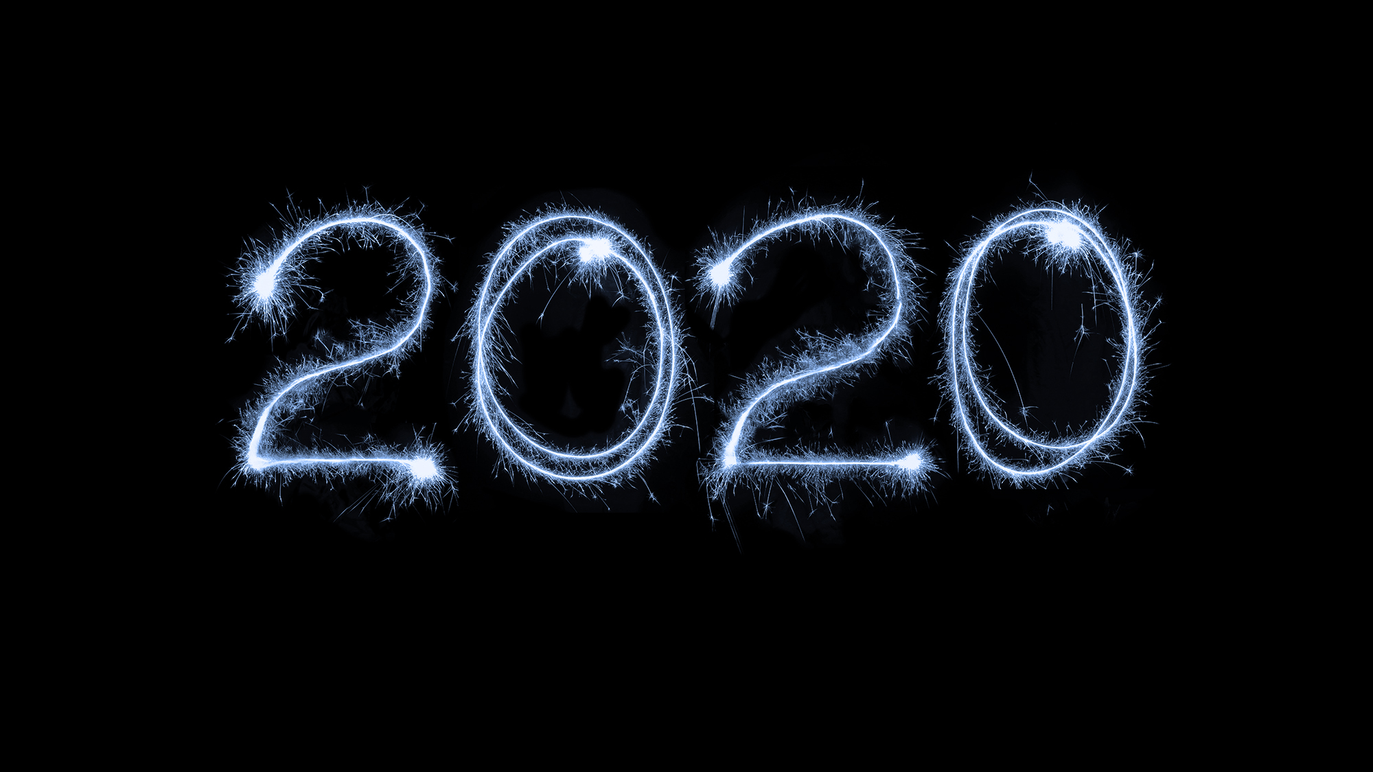 20 ways to win more business in 2020 | Proply